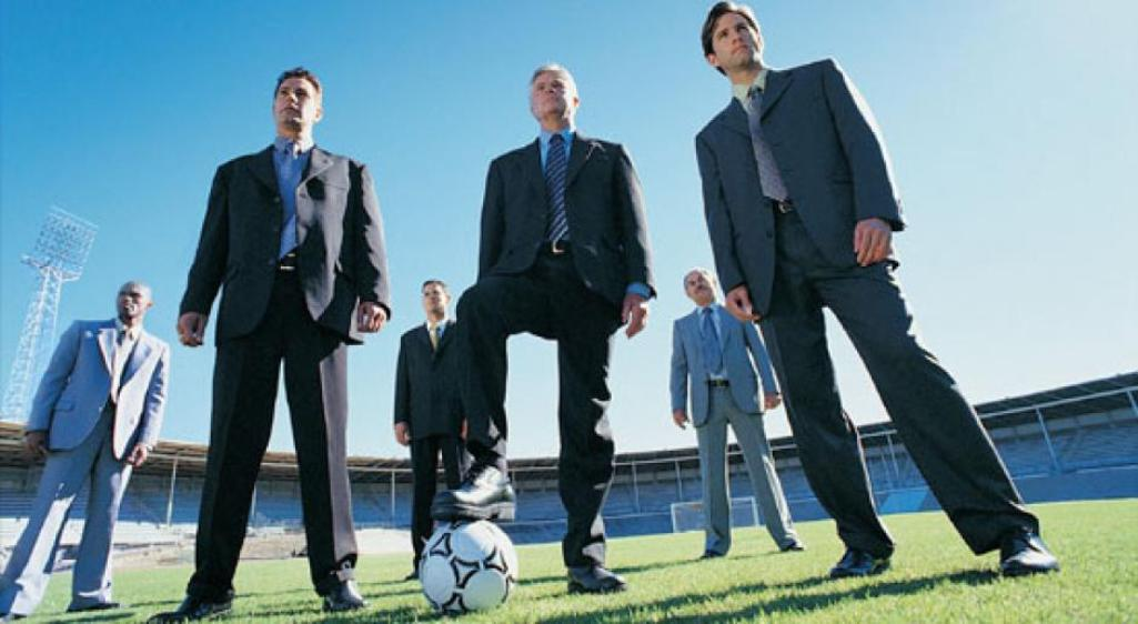 foot_business_2